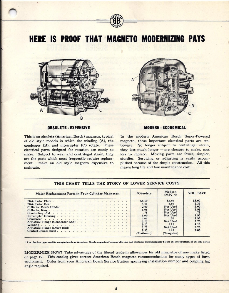 ag-mags-1945-skinny-p5.png