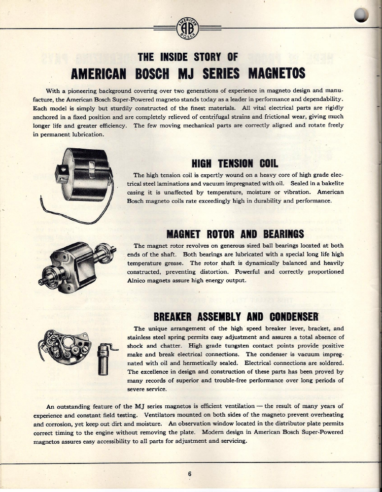 ag-mags-1945-skinny-p6.png