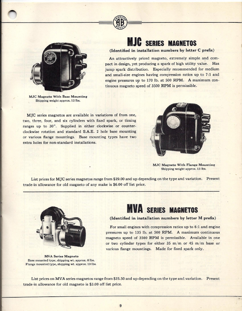 ag-mags-1945-skinny-p9.png