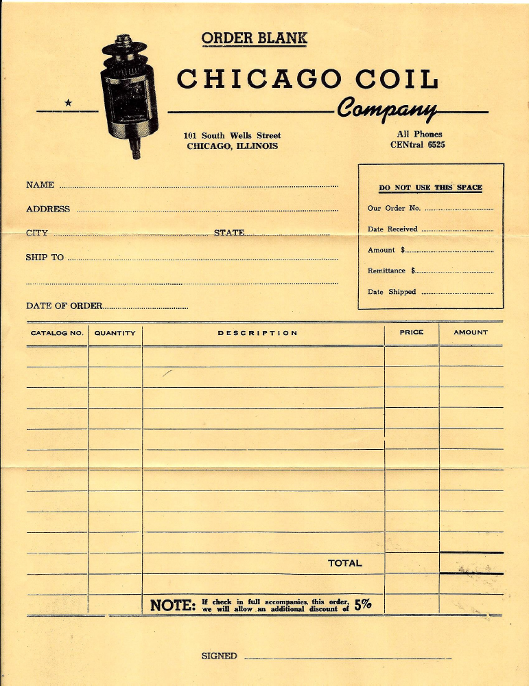 chicago-coil-skinny-p6.png