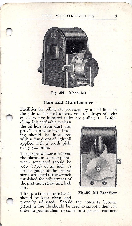 dixie-m1-m2-manual-p3.jpg
