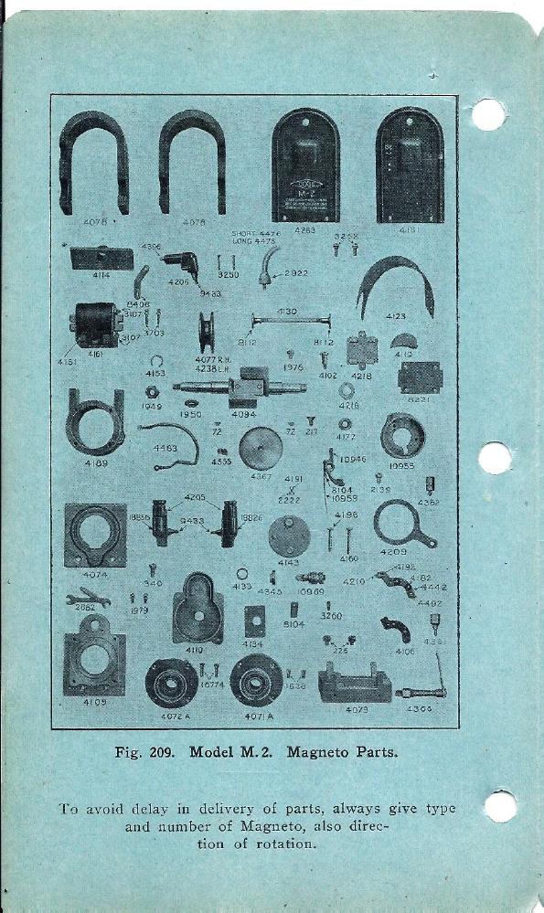 dixie-m1-m2-parts-skinny-p2.png