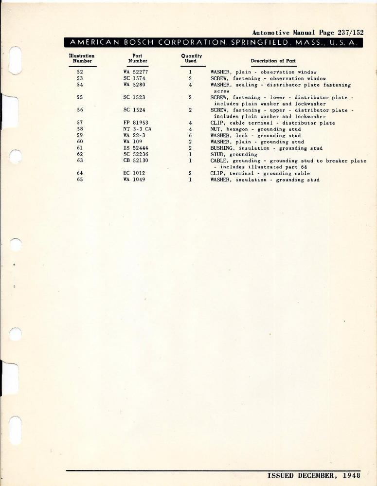 mjh-ed-c-parts-skinny-p237-152.png