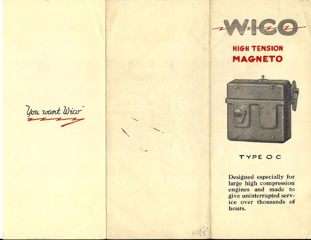 oc-brochure-skinny-p1.png