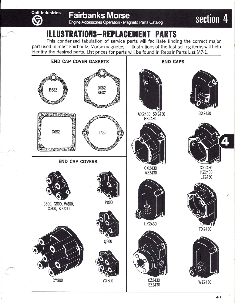 sec-4-illustrated-parts-skinny-p1.png