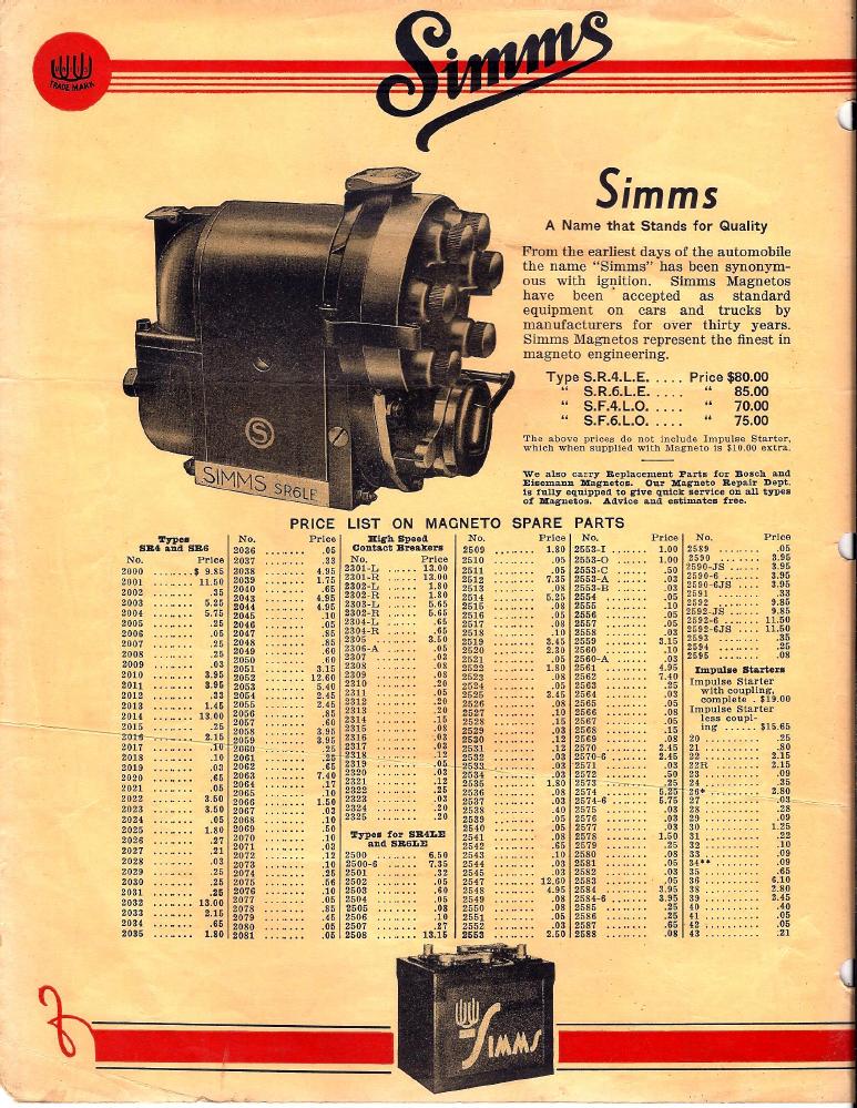 simms-ltd-skinny-p2.png