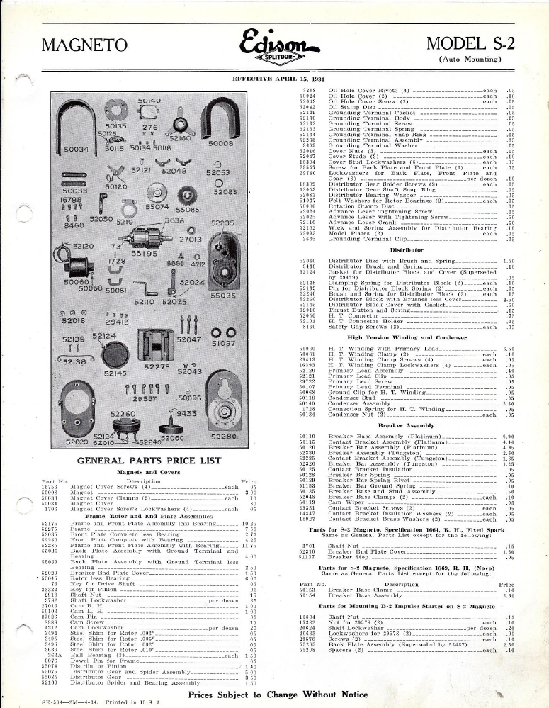 splitdorf-s-2-parts-list-skinny-p2.png
